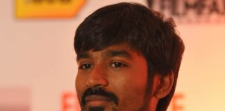 Dhanush to get relief from paternity case