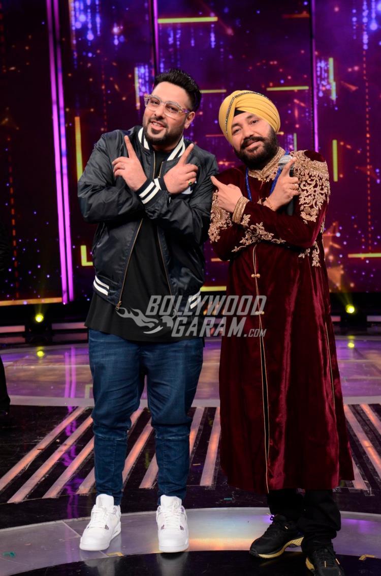 Haitham Mohammed Rafi wins reality singing show Dil Hai Hindustani