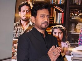 Irrfan Khan starrer Hindi Medium new track Ek Jindari unveiled