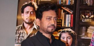 Irrfan Khan gives his opinion on ongoing Sonu Nigam – Azaan controversy