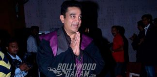 Kamal Haasan will host upcoming season of Bigg Boss Tamil!