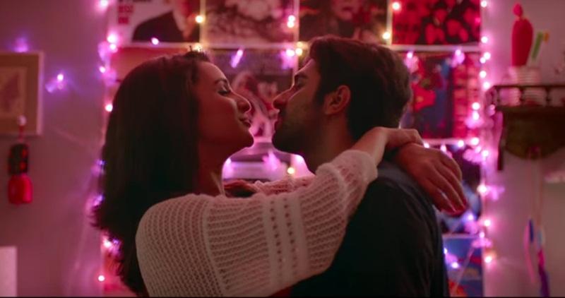 Meri Pyaari Bindu Trailer Chapter 5