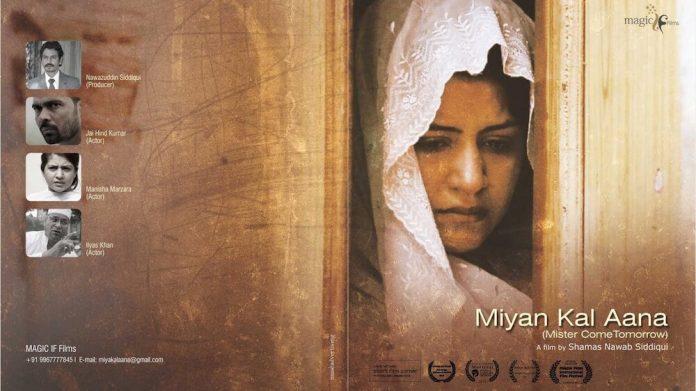 Miyan-Kal-Aana-Cannes (1)