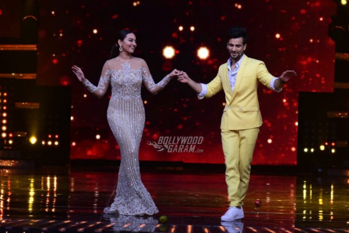 Nach-Baliye-8-episode-2-6 (1)