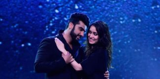 Nach Baliye 8 Photos – Highlights from latest episode which airs on Saturday!