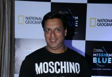 Preeti Jain sentenced to 3 years jail for Madhur Bhandarkar murder conspiracy