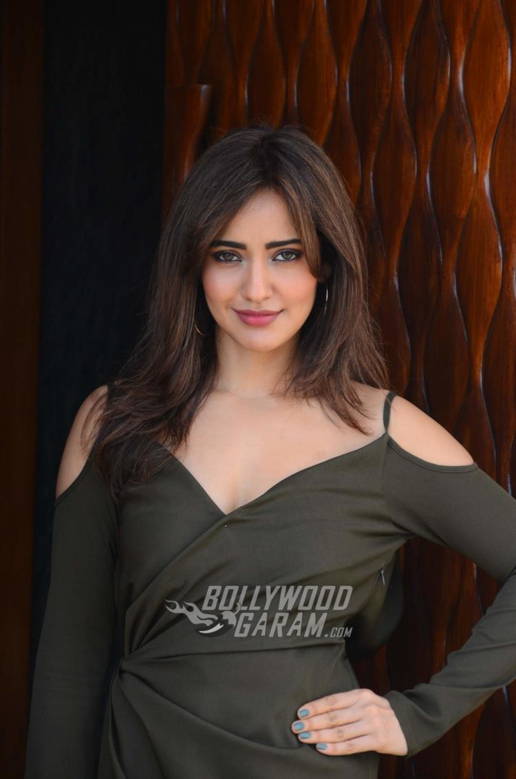 Forum on this topic: Joyce Carey, neha-sharma/