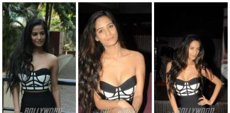 Poonam Pandey launches The Poonam Pandey App for Android, iOS