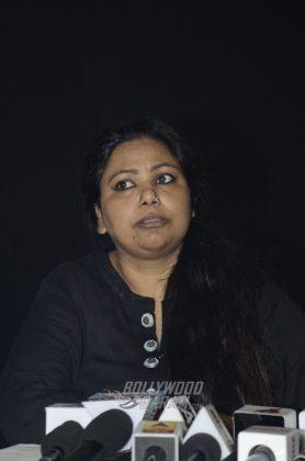 Pratyusha Banerjee first death anniversary