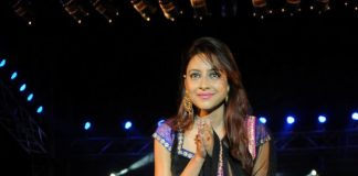 Pratyusha Banerjee film gets stay after Rahul Raj Singh files complaint