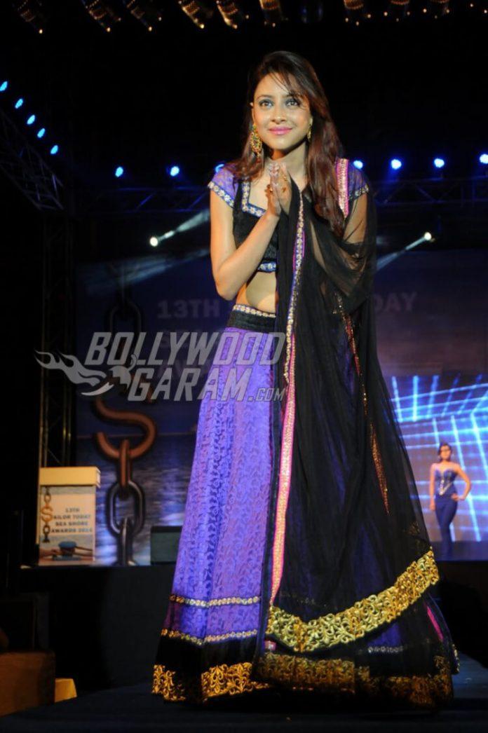 Pratyusha_BollywoodGaram3(1)