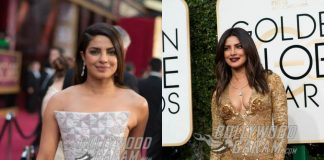 Priyanka Chopra is the second most beautiful woman in the world!