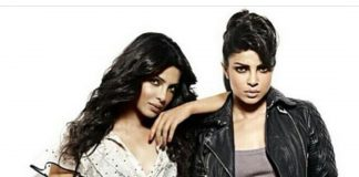Priyanka Chopra gets emotional about leaving New York, flying to Mumbai
