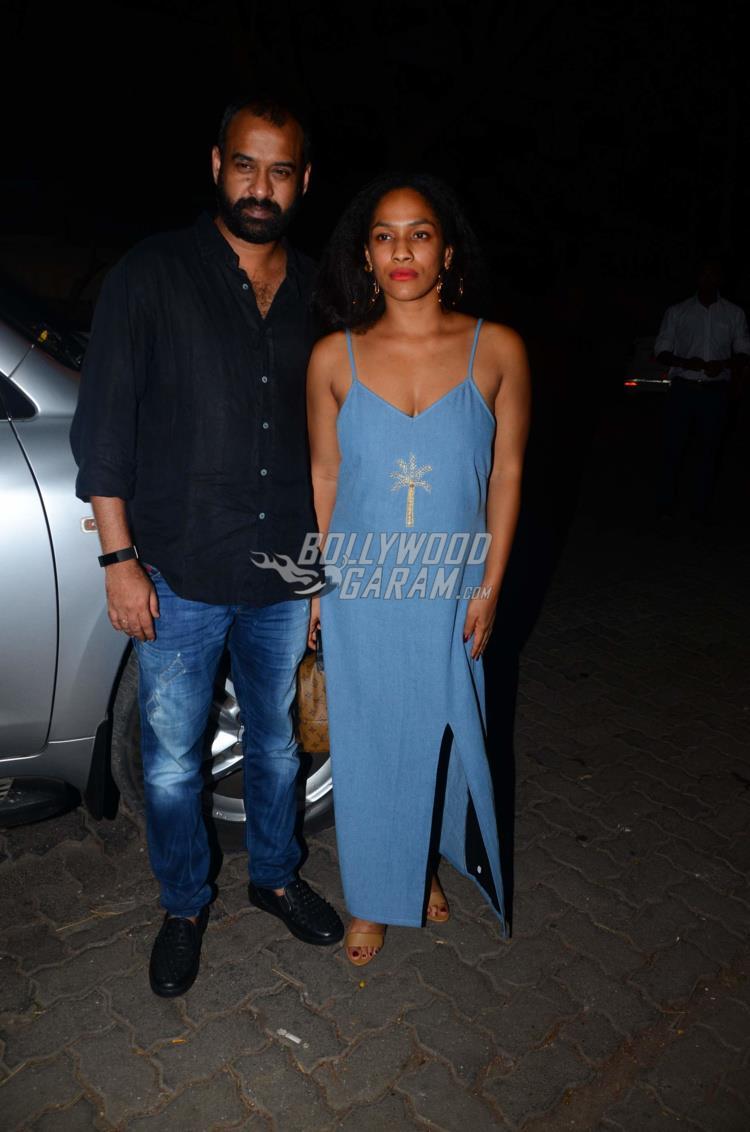 Priyanka Chopra bash