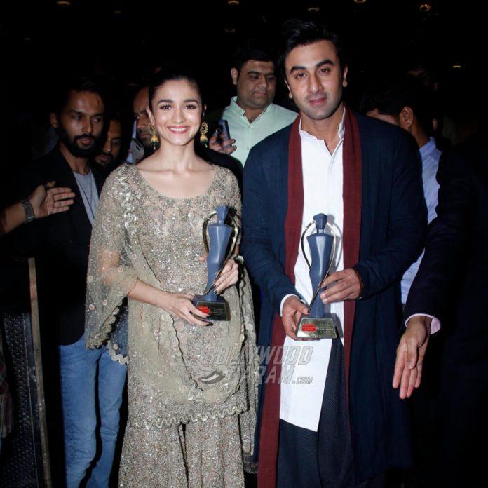 Ranbir-Alia-LMOTY-2017-winners