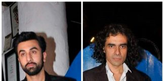 Ranbir Kapoor and Imtiaz Ali to join hands for a third time!