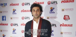 Ranbir Kapoor to dance on medley of Sanjay Dutt's hit songs in the latter's biopic