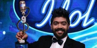 Indian Idol 9 winner L.V Revanth talks about struggling days, says he was humiliated for poor Hindi