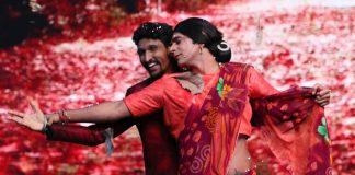 First look of Sunil Grover as Dr. Mashoor Gulati, Rinku Bhabhi at Indian Idol S9 Grand Finale