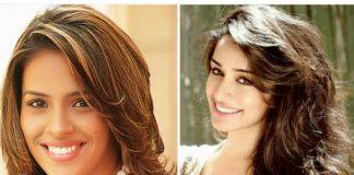 Shraddha Kapoor to play Saina Nehwal in her next biopic titled Saina!