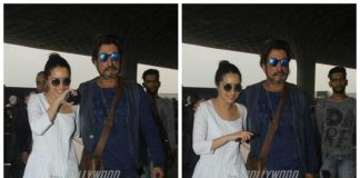 Shraddha Kapoor off to Kolkata for IPL T20 performance with dad Shakti Kapoor