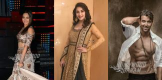 Hrithik Roshan, Sonakshi Sinha, Madhuri Dixit to rock A Night With Stars Reloaded at SA
