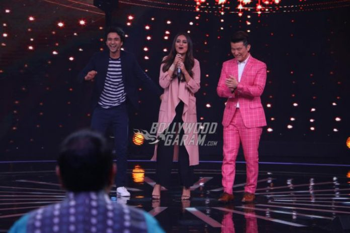 Sonakshi Rising star6