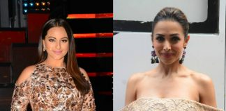 Sonakshi Sinha replaced by Malaika Arora on Nach Baliye 8, Here's why!