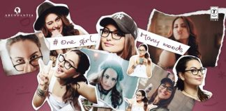 Noor movie review – Sonakshi Sinha is the only redeeming feature