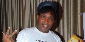 The Kapil Sharma Show – Sunil Pal urges Sunil Grover to forgive Kapil Sharma