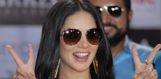 Video – Sunny Leone launches Jal Natural Mineral Water with RJ Suren!
