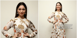Tamannah Bhatia is excited about Baahubali 2 – The Conclusion release!
