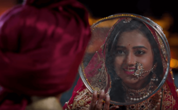 Tejaswi Prakash to marry a 10 year old in Sony TV's Pehredaar Piya Ki