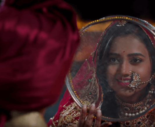 Tejaswi Prakash to marry a 10 year old in Sony TV's Pehredaar Piya Ki