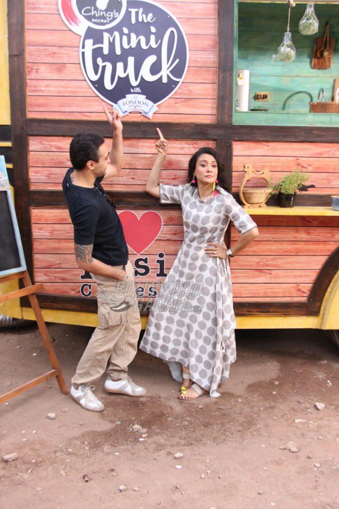 The-mini-truck-show-mini-mathur-imran-khan-8