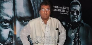 Vinod Khanna loses battle to cancer, passes away today morning at the age of 70