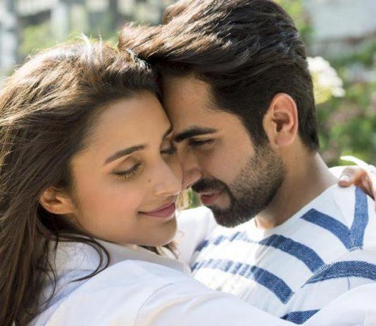 Afeemi shows us the serious side of Abhi and Bindu's relationship in Meri Pyaari Bindu