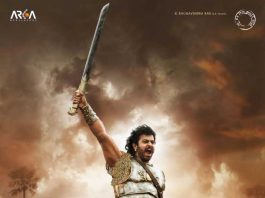 Baahubali 2: The Conclusion opening day to break all box office records