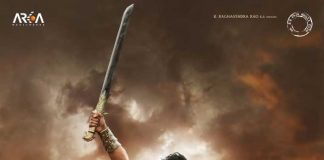Baahubali 2 breaks all records – more than 1 million tickets pre-booked!