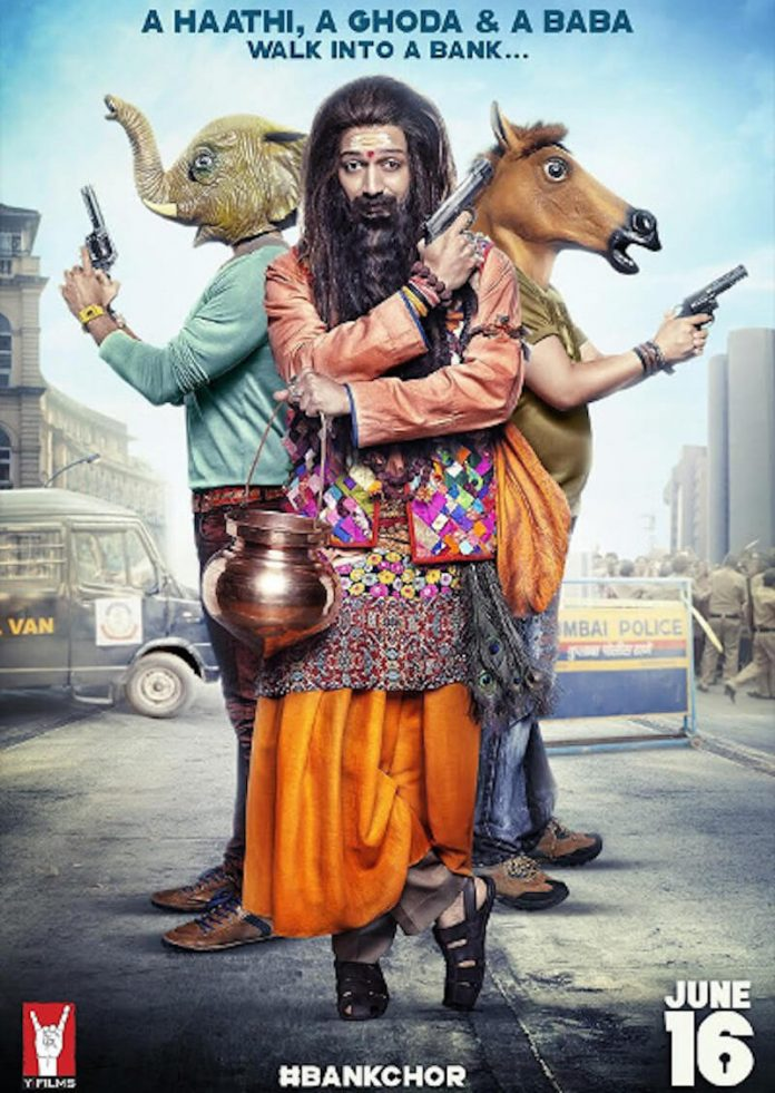 bank-chor-movie-poster