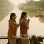 Aamir Khan to not release Dangal in Pakistan over unrealistic censor board demands
