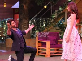 Shah Rukh Khan and Alia Bhatt starrer Dear Zindagi to premiere on Zee Cinema