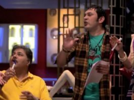 Sarabhai Vs Sarabhai new trailer video out – Watch!