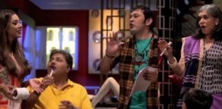 Sarabhai Vs Sarabhai new trailer video out – Watch!
