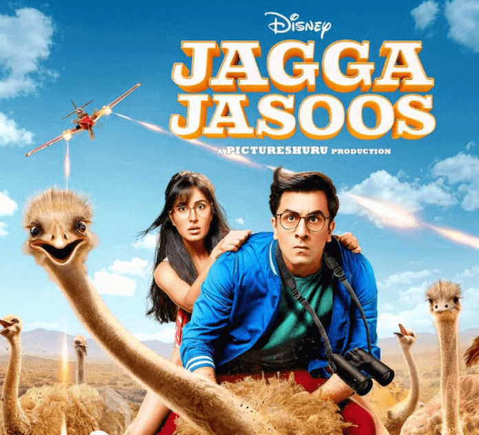 jagga-jasoos-poster (3) (1)