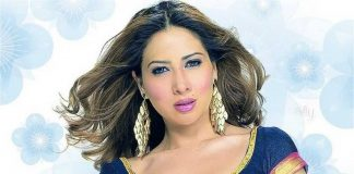 Kim Sharma Divorce: What sources are allegedly saying about the collapse of the actress' marriage