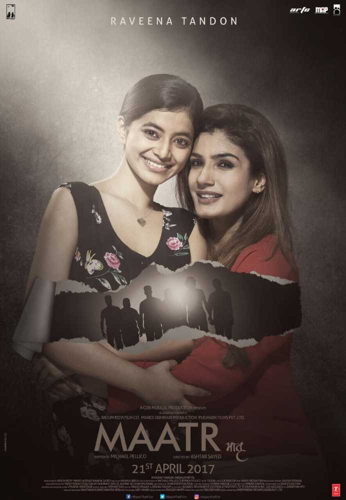 maatr-movie-poster