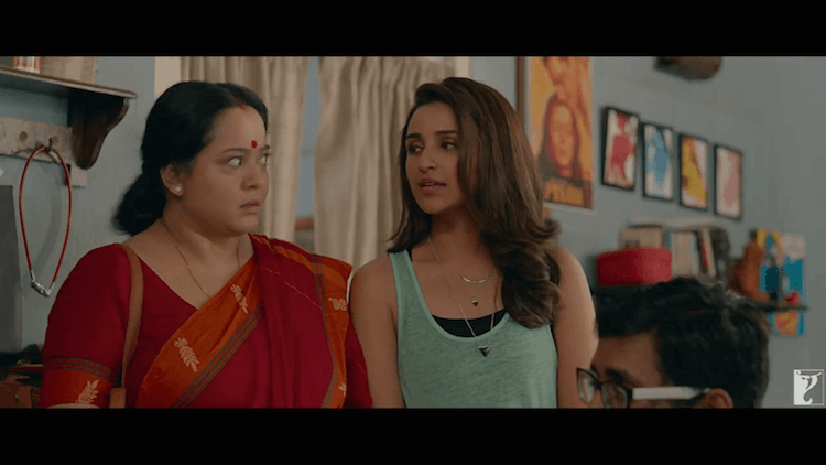 Meri Pyaari Bindu Trailer Chapter 4