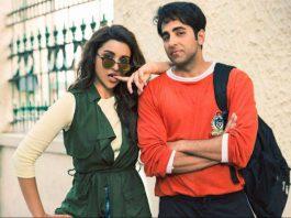 Meri Pyaari Bindu Official Movie Trailer Chapter 2 – Gabbar aur Samba is out!