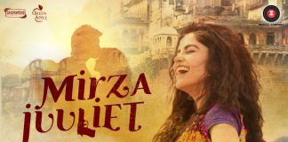 Mirza Juuliet movie review – Darshan Kumar holds the film together